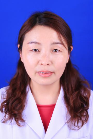 title='黄红琴'