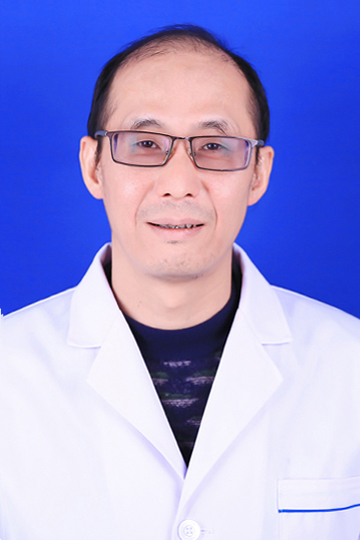 title='戎云清'