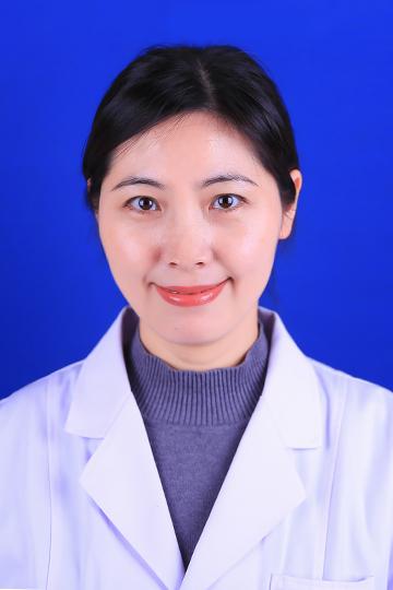 title='陈小燕'