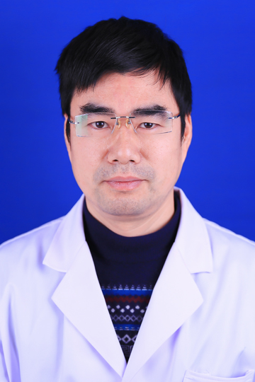 title='李浩明'
