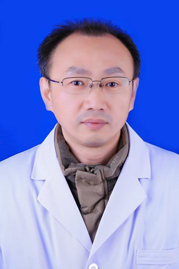 title='张晨宏'