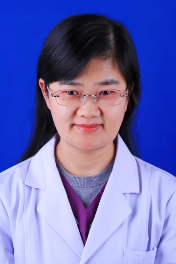 title='袁夕琴'