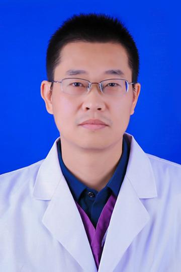 title='景志豪'