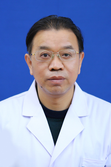 title='张忠良'