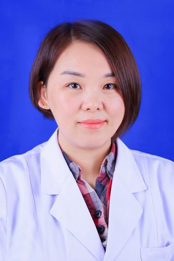 title='唐雅娟'