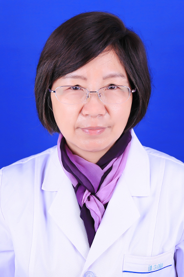 title='李竹芳'
