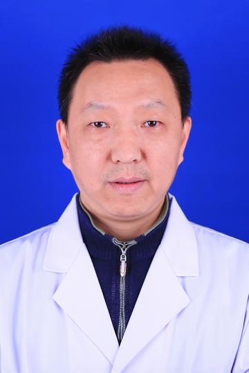 title='王 革'