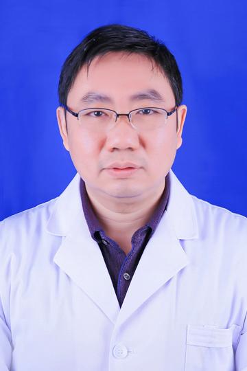 title='徐国强'